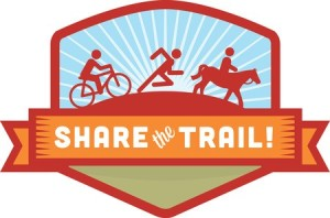 Share-the-Trail-LOGO